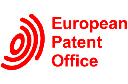 European Patent Office logo