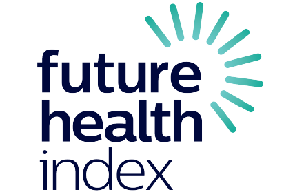 Future Health Index logo
