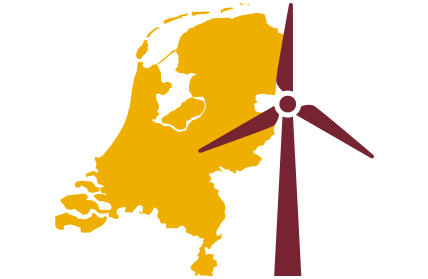 Dutch Energy Agreement for Sustainable Growth logo