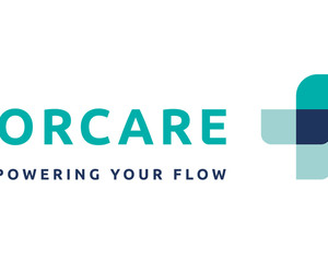 Forcare logo